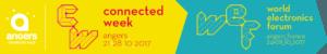 Bandeau-WEF-connected-Week