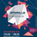 Affairallia